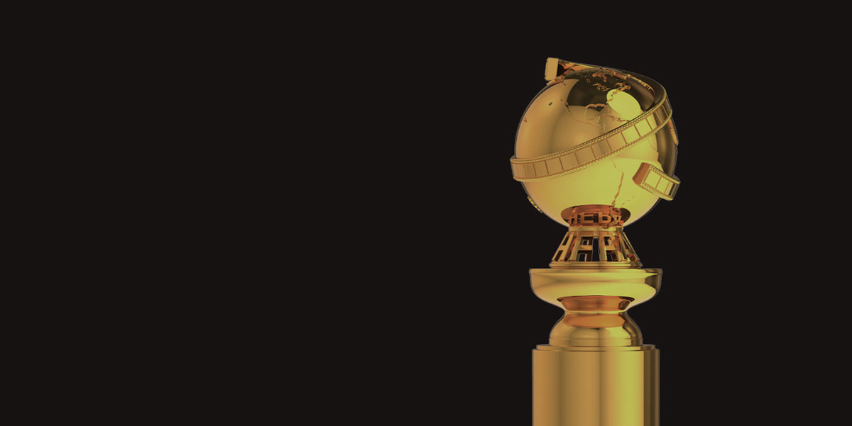 Location Insights on Golden Globe Nominated Series