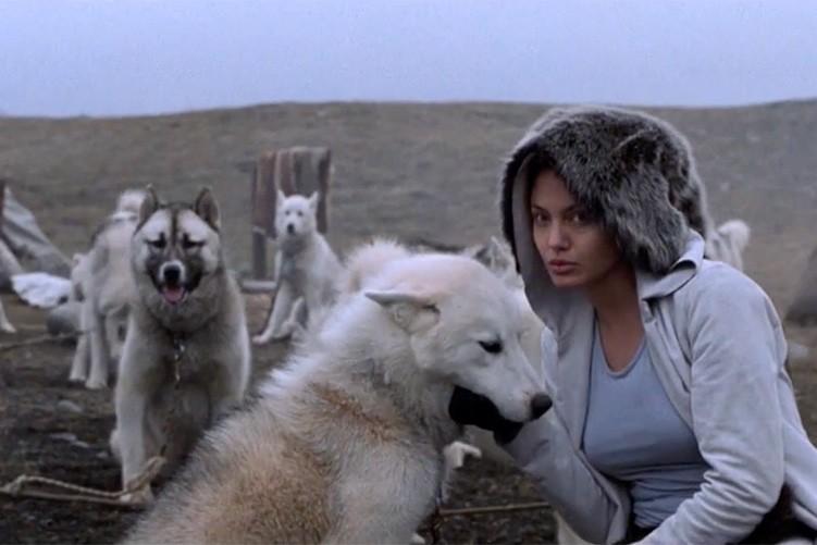 Mutual Film, Paramount, Lawrence Gordon | Tomb Raider