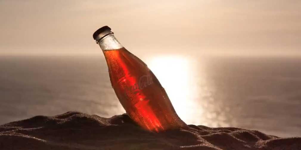 Coca-Cola | Choose