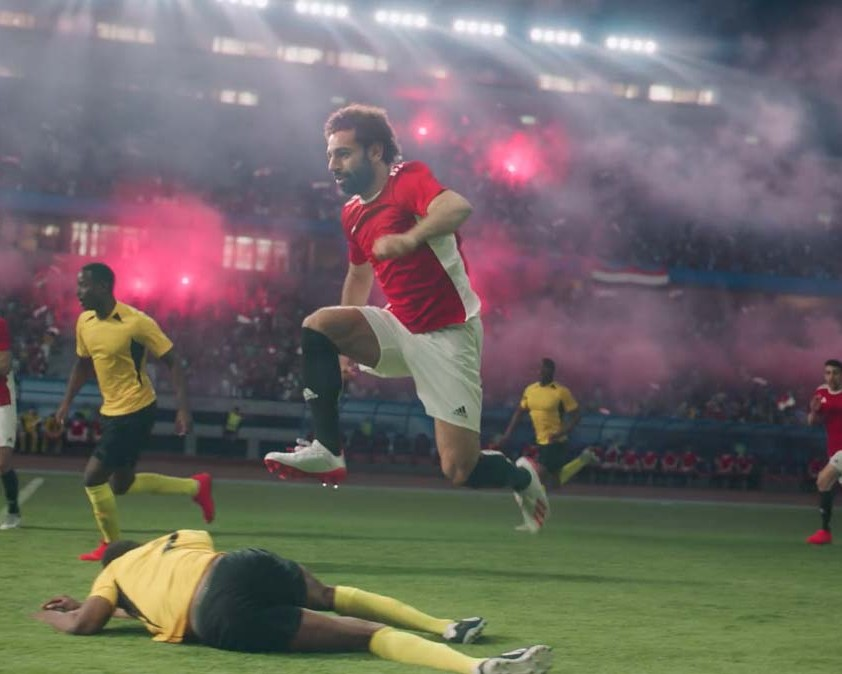 Vodafone | ACN Film