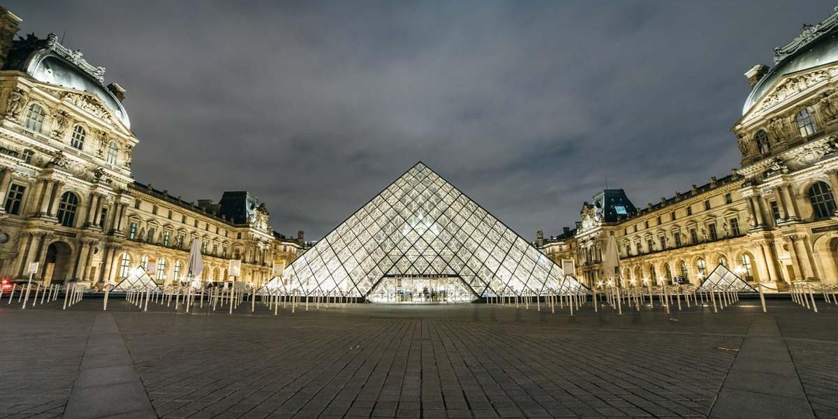 France | Location