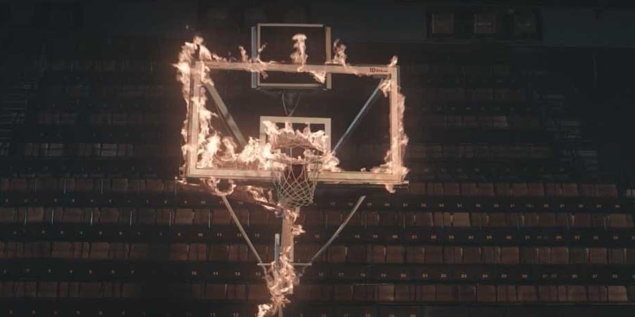 Eurosport | Tokyo Olympics 2020, The Flame Keeps On Burning