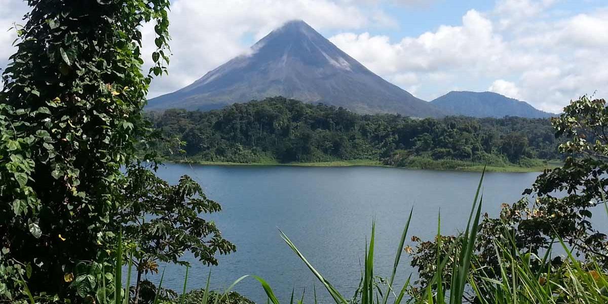 Costa Rica | Location