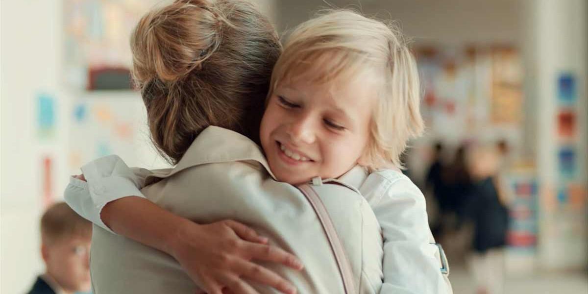 Kinder | Joy