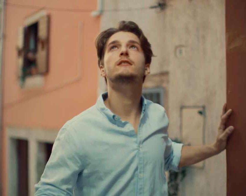 Ferrero | Raffaello Lampone