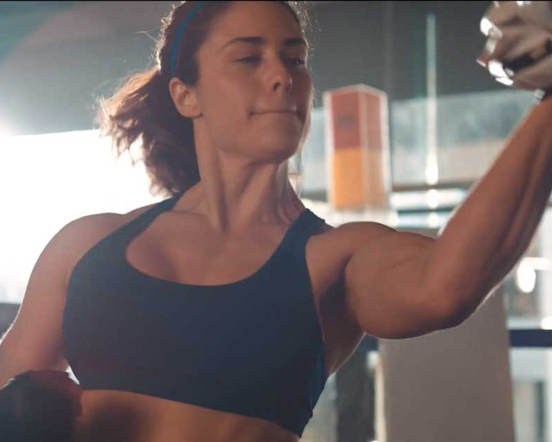 Unilever | Deodorant Wipes - Boxer