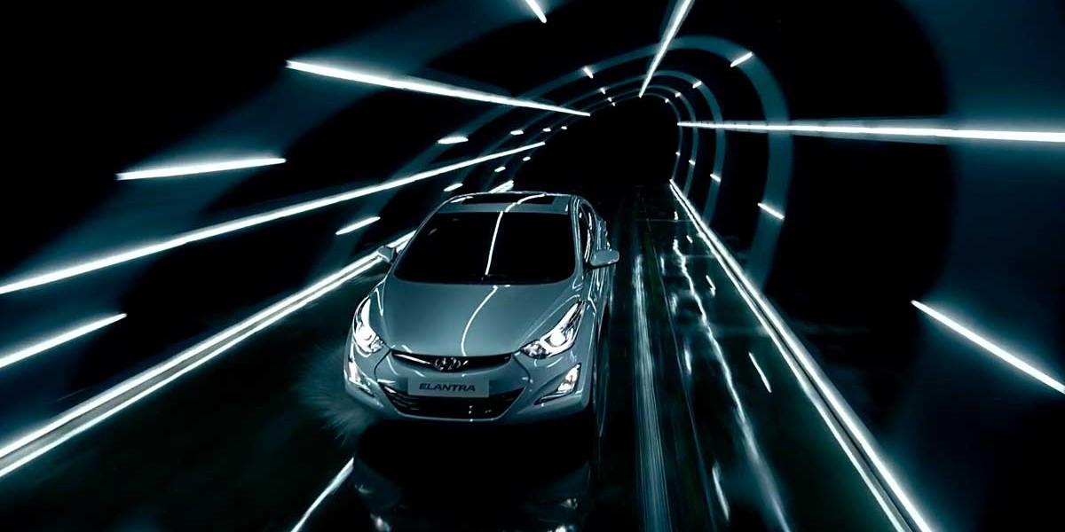 Hyundai | Elantra