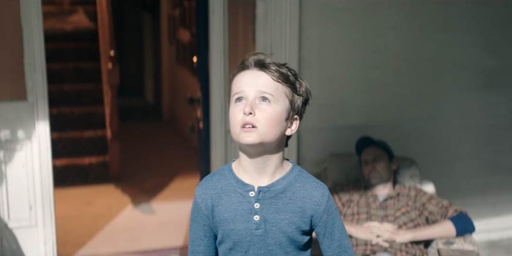 Benjamin Moore | Anthem