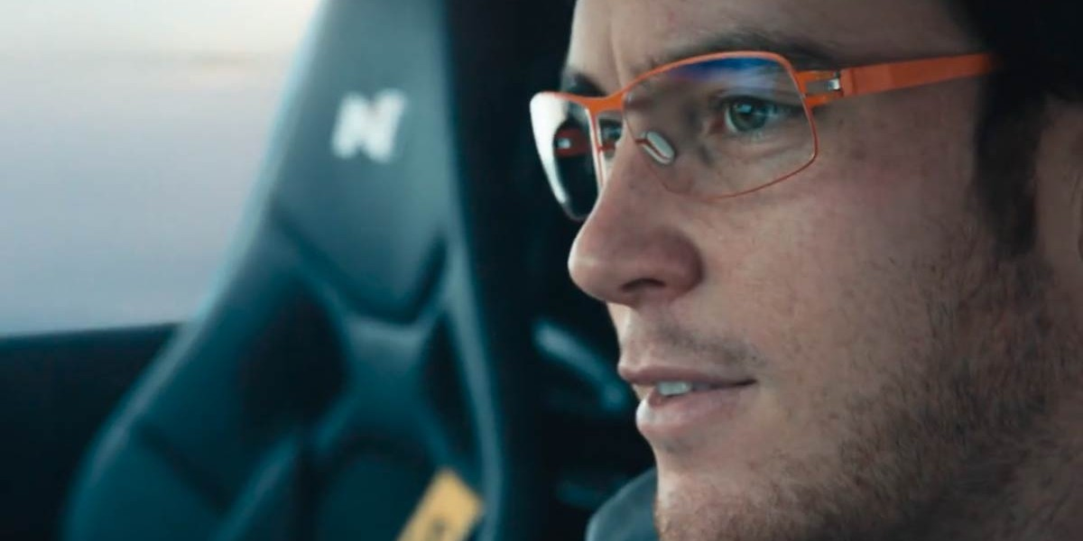 Hyundai | The N-Series, The Change