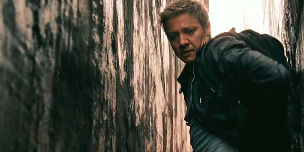 Universal Pictures | The Bourne Legacy