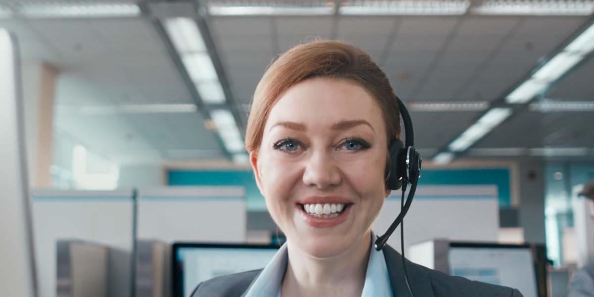 Barclays | Digital Safety