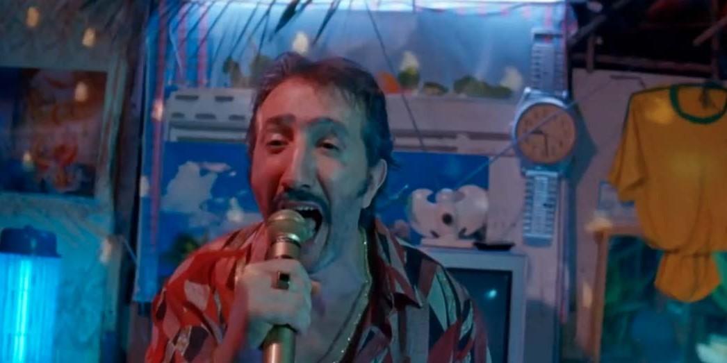 Vita Coco | Phonetic Karaoke