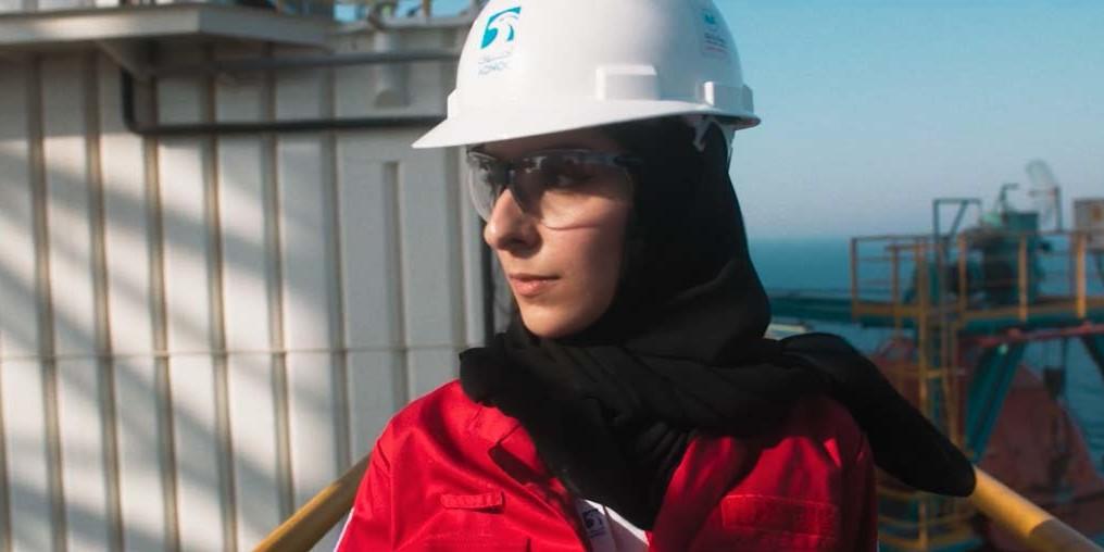 ADNOC, Abu Dhabi National Oil Company | Energy For Life