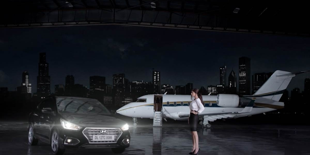 Hyundai | Verna, The Next Gen