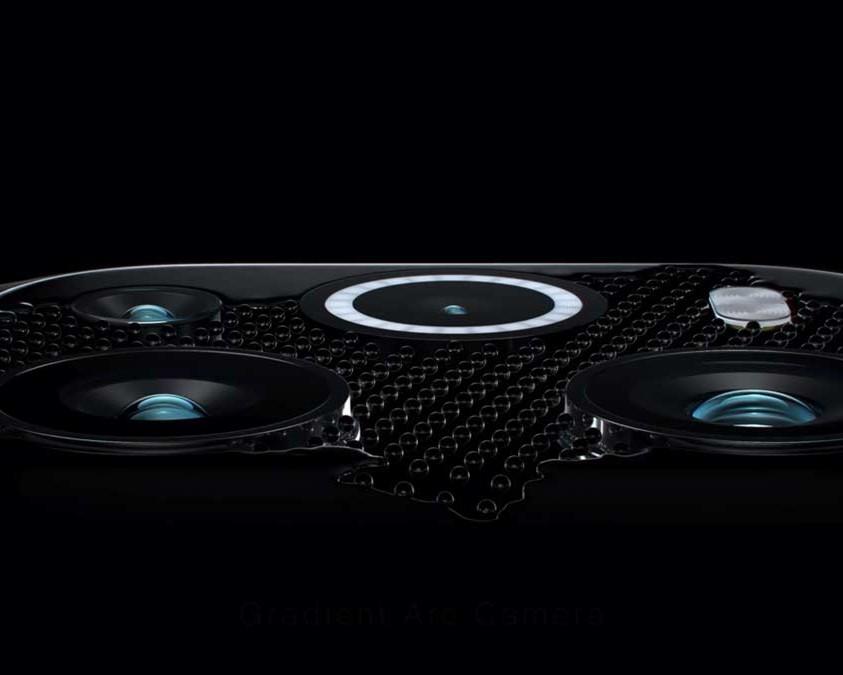 OPPO | Find X3 Pro 5G