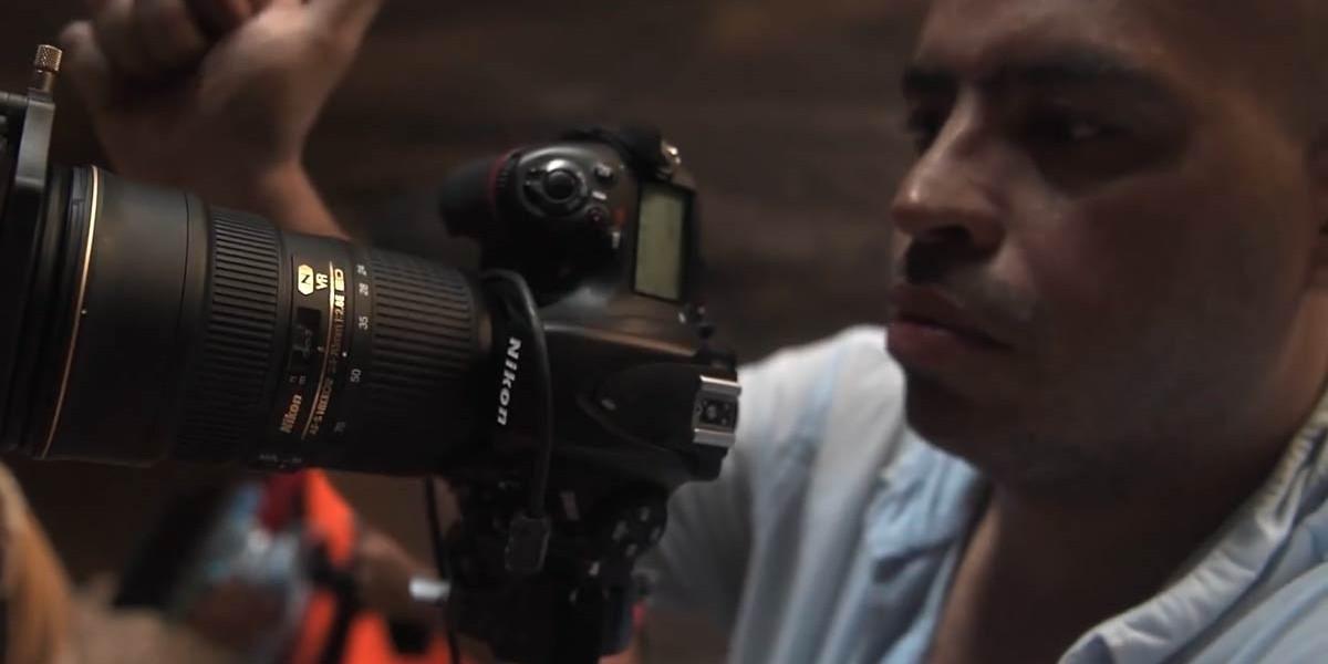 Nikon | My Nikkor