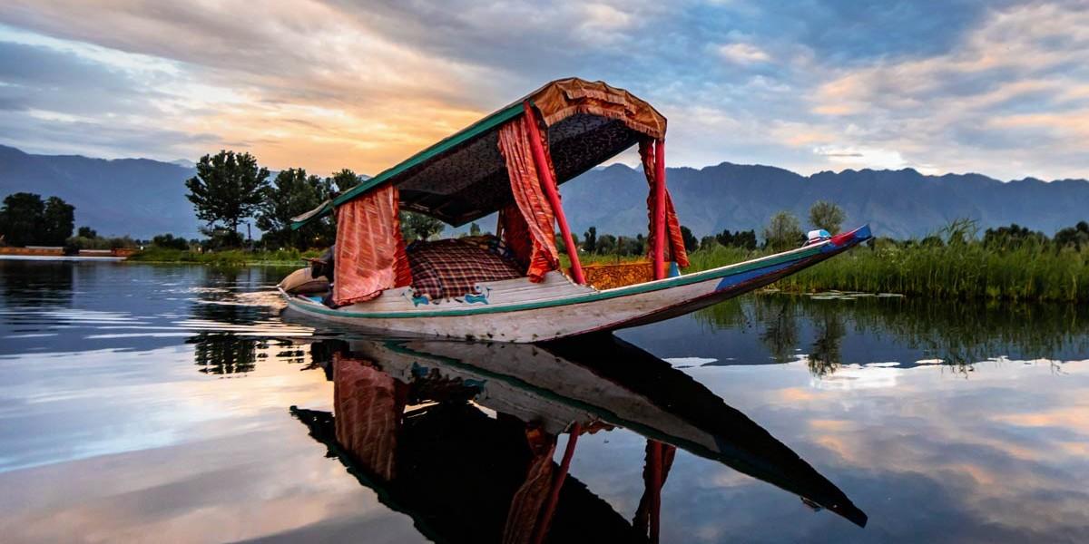 Bangladesh | Location