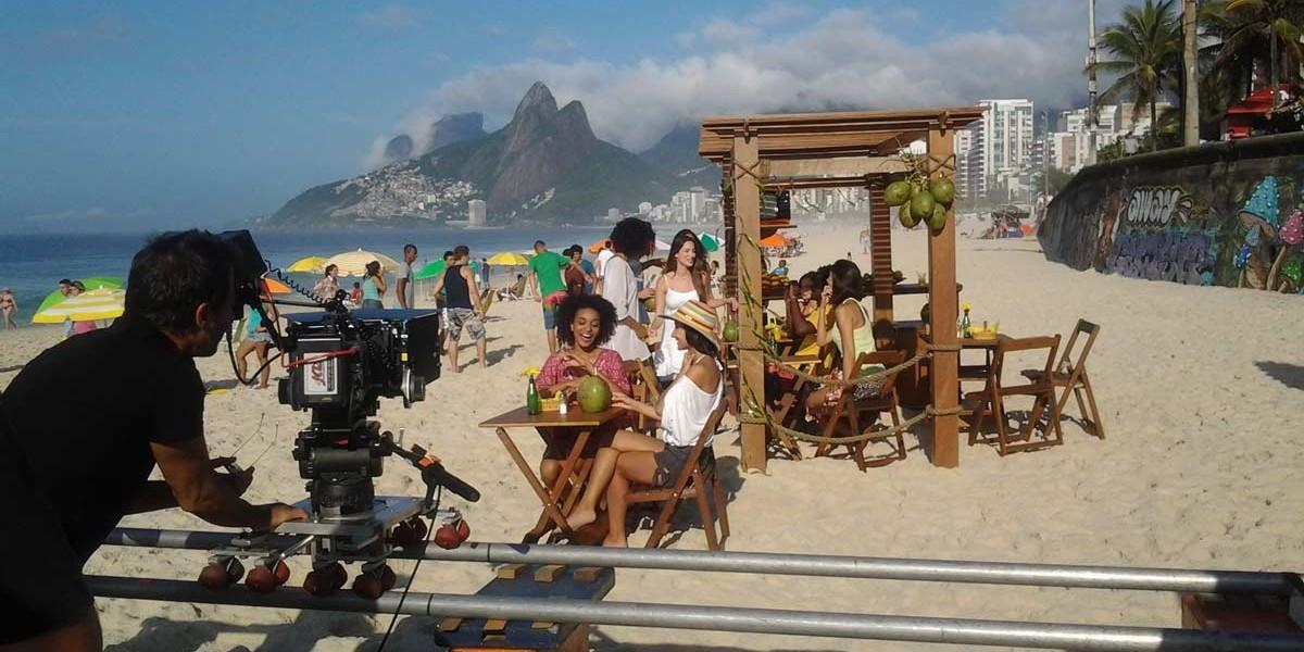 Brazil | BTS