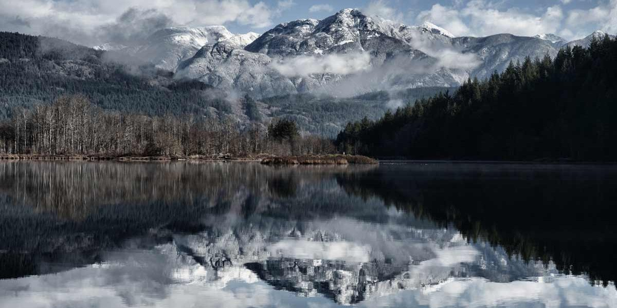 Canada | Location