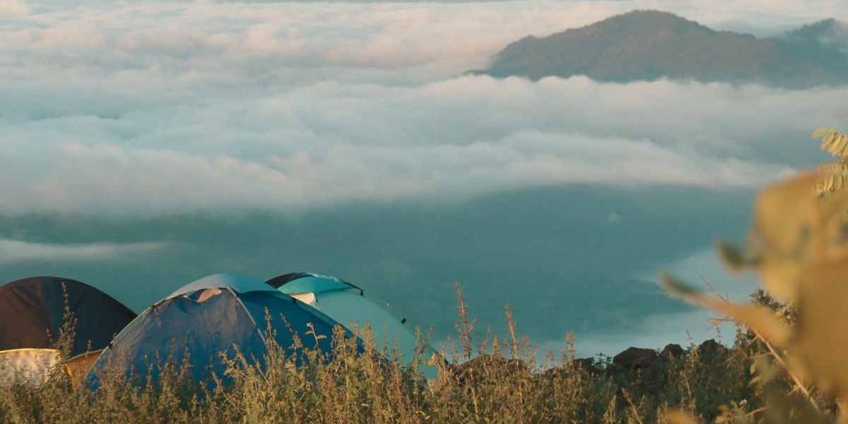 El Salvador | Location