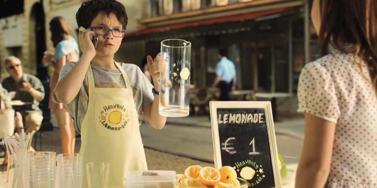 HSBC | Lemon Grove