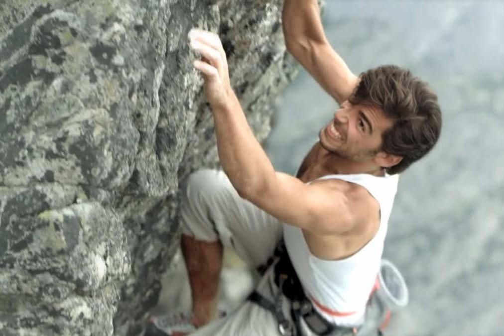 H&S | Climb