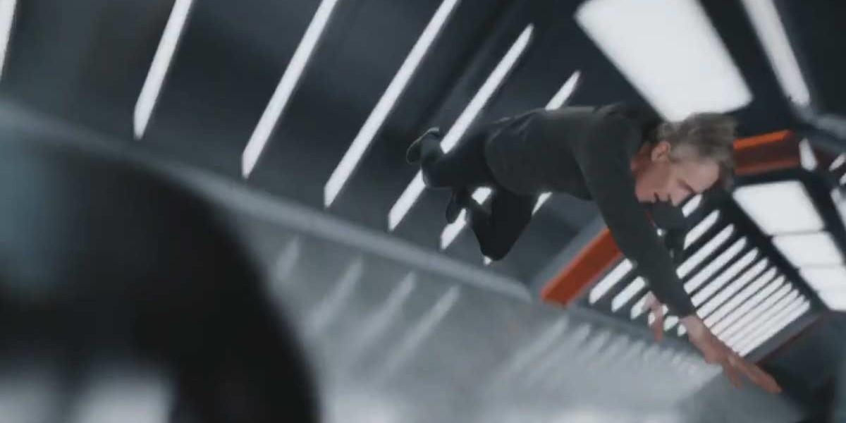 McLaren | Fearless Engineering