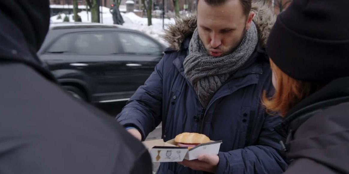 McDonalds | Max 67