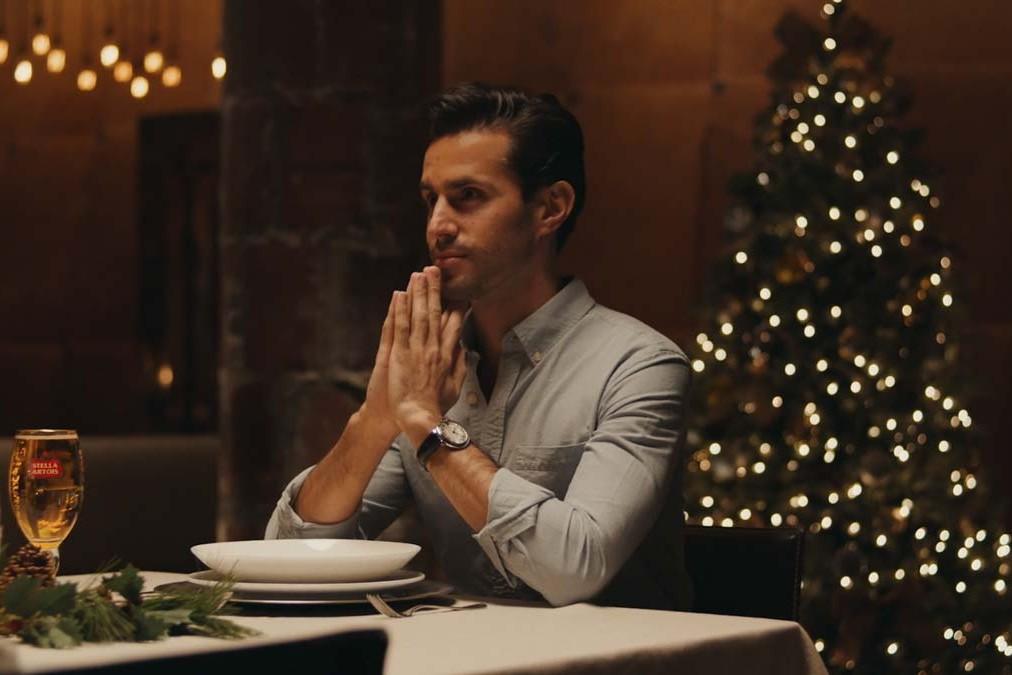 Stella Artois | A Christmas Miracle