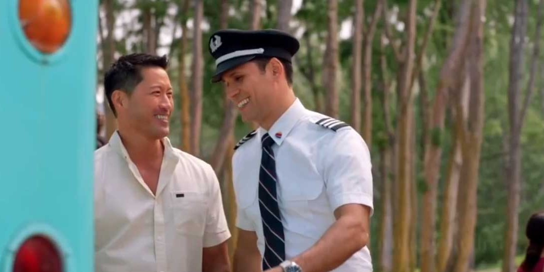 Southwest Airlines | Hawaiian Island Hopping