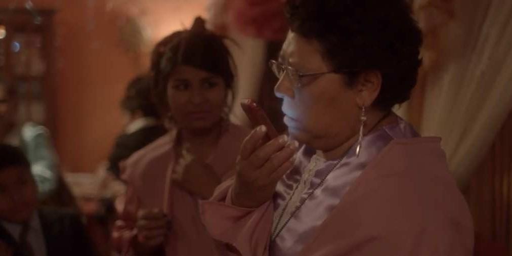 Entel | Mother's Day: Margarita