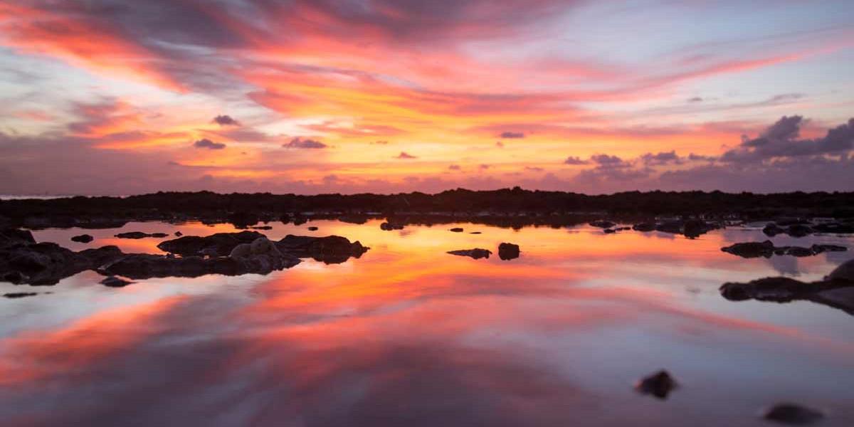 Cayman Islands | Location