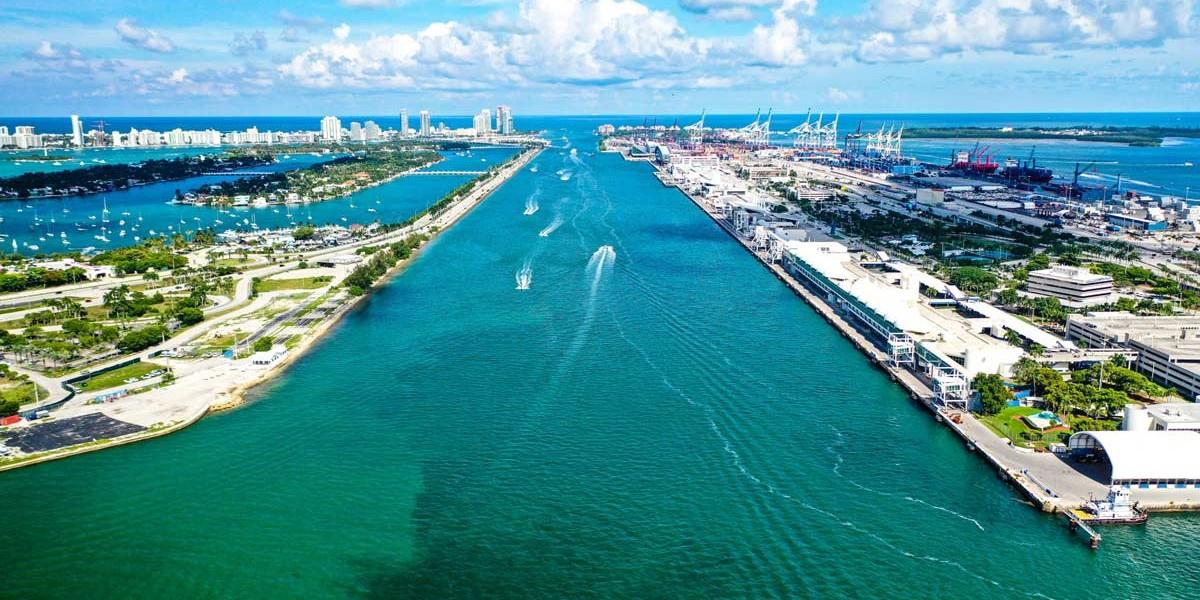 USA Florida | Location