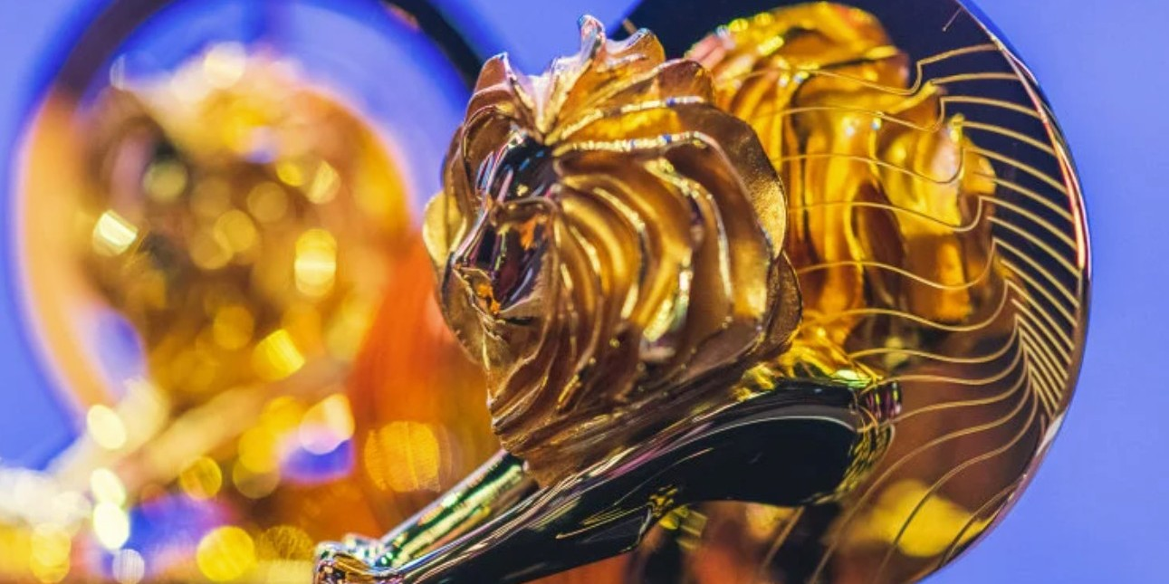 Cannes Grand Prix & One Show Gold - Winners Made With PSN