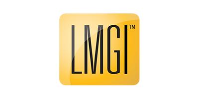 LMGI - PSN